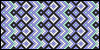 Normal pattern #43739 variation #100108