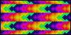 Normal pattern #57381 variation #100127
