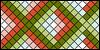 Normal pattern #31612 variation #100130