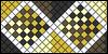 Normal pattern #37624 variation #100132