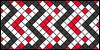 Normal pattern #50811 variation #100141