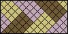 Normal pattern #117 variation #100161