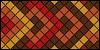 Normal pattern #54987 variation #100168