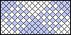 Normal pattern #81 variation #100182