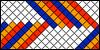 Normal pattern #2285 variation #100191