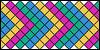 Normal pattern #24642 variation #100194