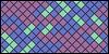 Normal pattern #6194 variation #100232
