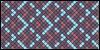 Normal pattern #57181 variation #100248