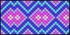 Normal pattern #57407 variation #100262