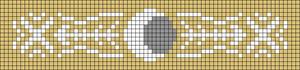 Alpha pattern #57319 variation #100268