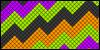 Normal pattern #49766 variation #100320