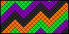Normal pattern #23139 variation #100322