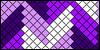 Normal pattern #8873 variation #100327