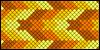 Normal pattern #39889 variation #100331
