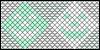 Normal pattern #54602 variation #100344