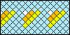 Normal pattern #55356 variation #100368