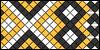 Normal pattern #56042 variation #100372