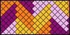 Normal pattern #8873 variation #100384