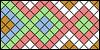 Normal pattern #55814 variation #100395