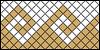 Normal pattern #5608 variation #100400