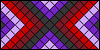 Normal pattern #25924 variation #100401