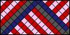 Normal pattern #18077 variation #100402