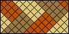Normal pattern #117 variation #100409