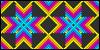 Normal pattern #34559 variation #100429