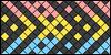 Normal pattern #50002 variation #100432