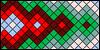 Normal pattern #18 variation #100443