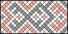 Normal pattern #33552 variation #100446