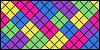 Normal pattern #3162 variation #100449