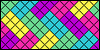 Normal pattern #30712 variation #100454