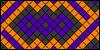 Normal pattern #24135 variation #100460