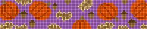 Alpha pattern #57453 variation #100465