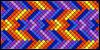 Normal pattern #39889 variation #100473