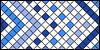 Normal pattern #27665 variation #100475