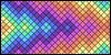 Normal pattern #57096 variation #100480