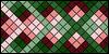 Normal pattern #56139 variation #100486