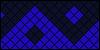Normal pattern #31065 variation #100488