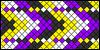 Normal pattern #25049 variation #100495