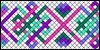 Normal pattern #55531 variation #100496