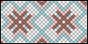 Normal pattern #38427 variation #100497