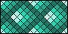 Normal pattern #27276 variation #100507