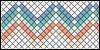 Normal pattern #36384 variation #100516