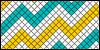 Normal pattern #23139 variation #100518