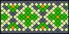 Normal pattern #27407 variation #100529