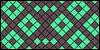 Normal pattern #30521 variation #100534