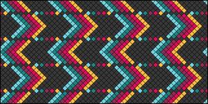 Normal pattern #56002 variation #100545