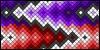 Normal pattern #10433 variation #100559